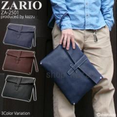 ★送料無料★ 【ランキング受賞】 クラッチバッグ 2WAY メンズ  鞄 バッグ セカンドバッグ プレゼント ギフト (3色)【ZA-2501】