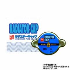 ラジエーターキャップ ダイハツ DAIHATSU ミラ L700S L700V L710S L710V 用 P561K 日本特殊陶業 NGK NTK