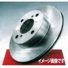 ディスクローター PITWORK ピットワーク ダイハツ DAIHATSU ネイキッド L750S 用 1枚 AY840-DA006