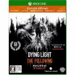 【2月24日発送★新品】XboxOneソフト ダイイング...