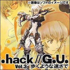 棚卸しの為★3月3日発送★新品】PS2ソフト.hack