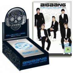 棚卸しの為★3月28日発送★新品】スターコレクション BIG BANG ビッグバン Vol.1 韓国版