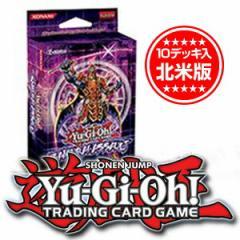 【新品】遊戯王OCG Samurai Assault Special Edition サムライアサルト スペシャルエディション 英語版 1BOX 10デッキ入/Yu-Gi-Oh!,Samur