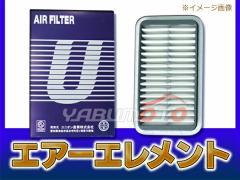 ティアナ PJ31 AY120‐NS001 03.2〜08.5 エアーエレメント
