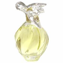 レールデュタン100mlオーデトワレスプレー[ニナリッチ][NINA RICCI]【税別5000円以上送料無料】香水