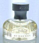 ウィークエンドフォーウーマン50mlオードパルファムスプレー[バーバリー][Burberrys] 【5000円(税別)以上で送料無料】香水