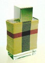 バーバリーロンドン30mlオードパルファムスプレー[Burberrys]【5000円(税別)以上で送料無料】香水