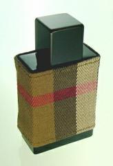 バーバリーロンドンフォーメン50ml(NEW)オードトワレスプレー[Burberrys]【5000円(税別)以上で送料無料】香水