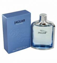 ジャガー40mlオードトワレスプレー[JAGUARクラシック]【5000円(税別)以上で送料無料】香水 メンズ