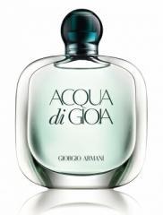 【送料無料】 ジョルジオ アルマーニ 送料無料 GIORGIO ARMANI 香水 アクア ディ ジョイア EDP SP 100ml