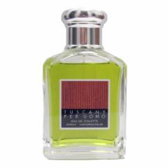 タスカニーペルウォモ100mlオーデトワレスプレー[アラミス][ARAMIS]【送料無料】香水 メンズ
