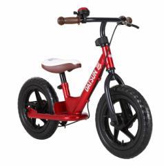 DATSUN(ダットサン) ファーストバイク12...