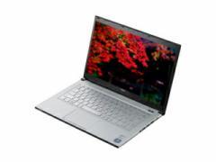 中古 ノートパソコン NEC VersaPro UltraLite タイプVG VK18T/G-G PC-VK18TGJDDLUG Core i5 Win7 Pro 32bit 半年保証