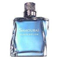 アランドロンサムライ 30ml EDT 【アランドロン(ALAINDELON)香水】