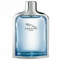 ジャガー 40ml EDT 【ジャガー(JAGUAR)香水】