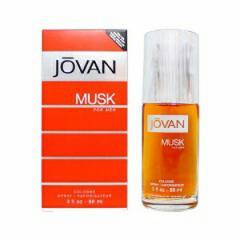 【送料無料】ジョーバンムスクフォーメン 88ml EDC 【ジョーバン(JOVAN)香水】