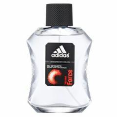 アディダスチームフォース 100ml EDT 【アディダス(ADIDAS)香水】