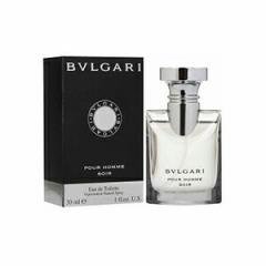ブルガリプールオムソワール 30ml EDT 【ブルガリ(BVLGARI)香水】 lug_b  acc_br