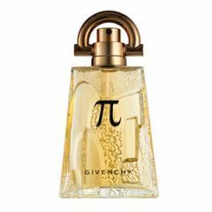 【送料無料】ジバンシーパイ 30ml EDT 【ジバンシー(GIVENCHY π)香水】 lug_b  acc_br