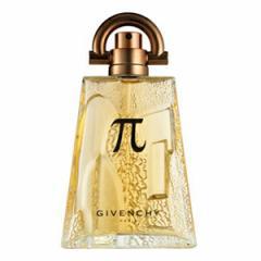 【送料無料】ジバンシーパイ 50ml EDT 【ジバンシー(GIVENCHY π)香水】 lug_b  acc_br