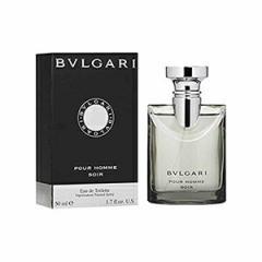 ブルガリプールオムソワール 50ml EDT 【ブルガリ(BVLGARI)香水】 lug_b  acc_br