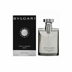 ブルガリプールオムソワール 100ml EDT 【ブルガリ(BVLGARI)香水】 lug_b  acc_br