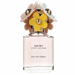 【マークジェイコブス香水】デイジーオーソーフレッシュ75mlEDTSP