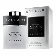 ブルガリマンエクストレーム 60ml EDT 【ブルガリ(BVLGARI)香水】 lug_b  acc_br