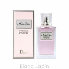クリスチャンディオール Dior ミスディオールシルキーボディミスト 100ml [288835]【スプリングセールVol.2】