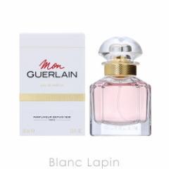 ゲラン GUERLAIN モンゲラン EDP 30ml [131385]