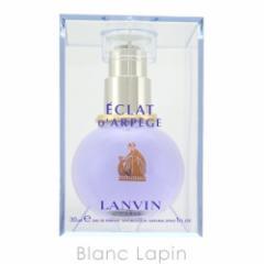 ランバン LANVIN エクラ ドゥ アルページュ 30ml EDP [519457]
