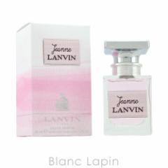 ランバン LANVIN ジャンヌランバン EDP 30ml [010412/156728]