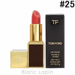 トムフォード TOM FORD リップスアンドボーイズ #25 ジャコモ 2g [037242]