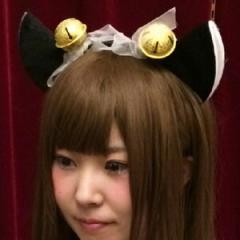 【雑貨館 カチューシャ 新商品 再入荷】コスプレ  コスプレ衣装 セクシー 制服 ハロウィン