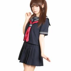 【コスプレ 制服 セーラー服】店内50%OFF〜開催...