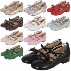 【ゴスロリ ロリィタ 靴】コスプレ コスプレ衣装...