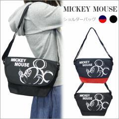 特別sale《在庫限り》ディズニー ミッキーマウス ショルダーバッグ 軽量 ミッキー Disney メッセンジャーバッグ ワンショルダー