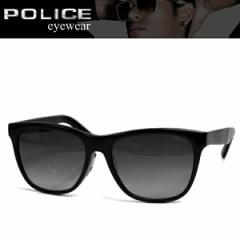 【POLICE】【ポリス】 サングラス メンズ ブランド 人気 スポーツ S1859G-0700 釣り Mens Sunglass UV EXILE ATSUSHI ベッカム ネイマー
