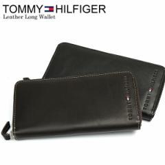 【トミーヒルフィガー】【TOMMY HILFIGER】 財布 ...