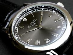 腕時計 メンズ腕時計 ブランド 時計 WATCH うでどけい ウォッチ MENS  クオーツ レザー 革ベルト  【腕時計・メンズ】