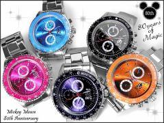 【スーパーセール】【半額以下】ミッキー 腕時計 ディズニー ミッキ- 腕時計 ミッキーマウス 時計 ウォッチ メンズ レディース レディス