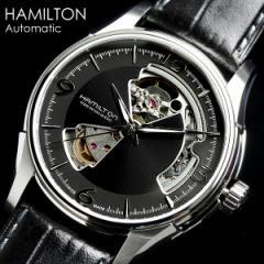 ハミルトン ジャズマスター H32565735 腕時計 メンズ 自動巻き 機械式 ブランド ランキング ウォッチ うでどけい MENS