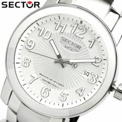 セクター SECTOR r3253139045 エクスプローラー Explorer メンズ 腕時計