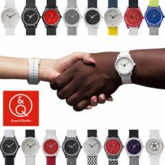 Q&Q SmileSolar スマイルソーラー 腕時計 メンズ レディース ウォッチ 5気圧防水 MENS 女性用 レディス うでどけい 人気 ブランド アウ