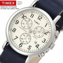 【TIMEX】 タイメックス 腕時計 メンズ ウィーク...