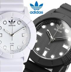 ADIDAS アディダス オリジナルズ ADH-1969 腕時計 クオーツ 10気圧防水 ADH3101 ADH3102 シリコン スポーツ Shell Toe ユニセックス  ADI