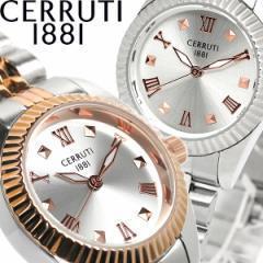 CERRUTI セルッティ 腕時計 ウォッチ レディース ...