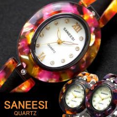 SANEESI サニーシー 腕時計 ウォッチ うでどけい ...