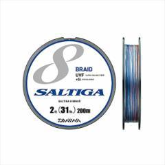 ダイワ ソルティガ X8 4−300