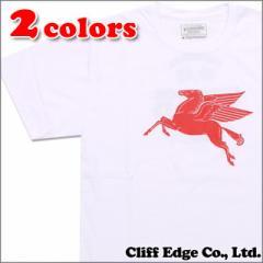 (新品) NEIGHBORHOOD ネイバーフッド PEGASUS.CHECKER-2/C-TEE.SS Tシャツ 200-006524-040 (半袖Tシャツ)